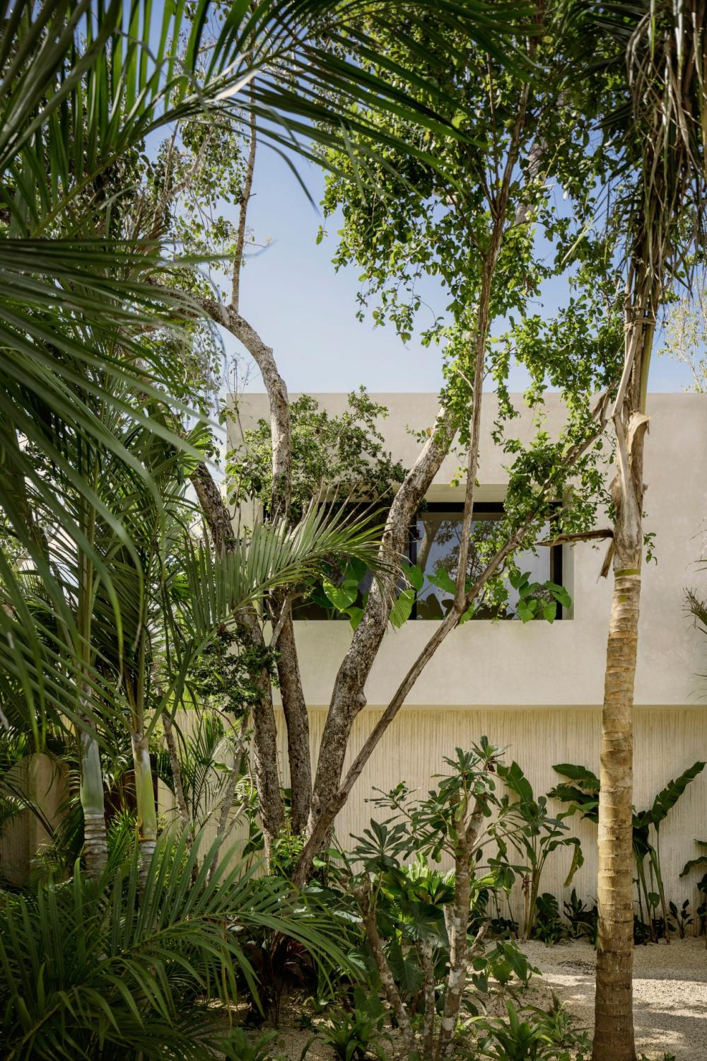 House tour: a peaceful, tropical holiday home in the trendy Mexican beach town of Tulum-18.jpg