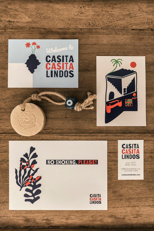 Casita Casita_008.jpg
