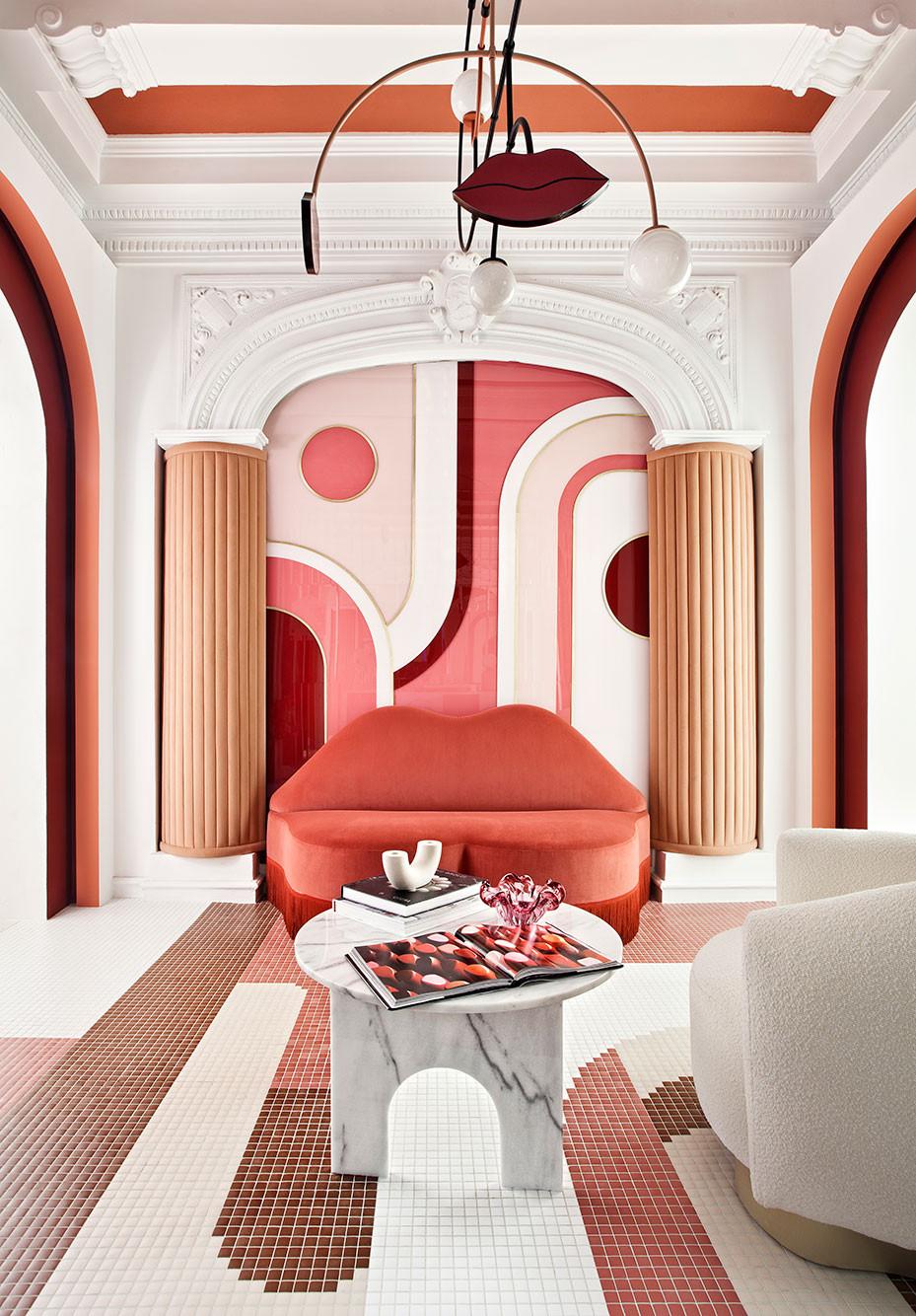 casa-decor-2021-recibidor-espacio-vg-living-virginia-gasch-3.jpg