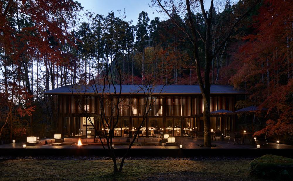 日本 Aman Kyoto 精品酒店 | Kerry Hill Architects_vsszan_025.jpg