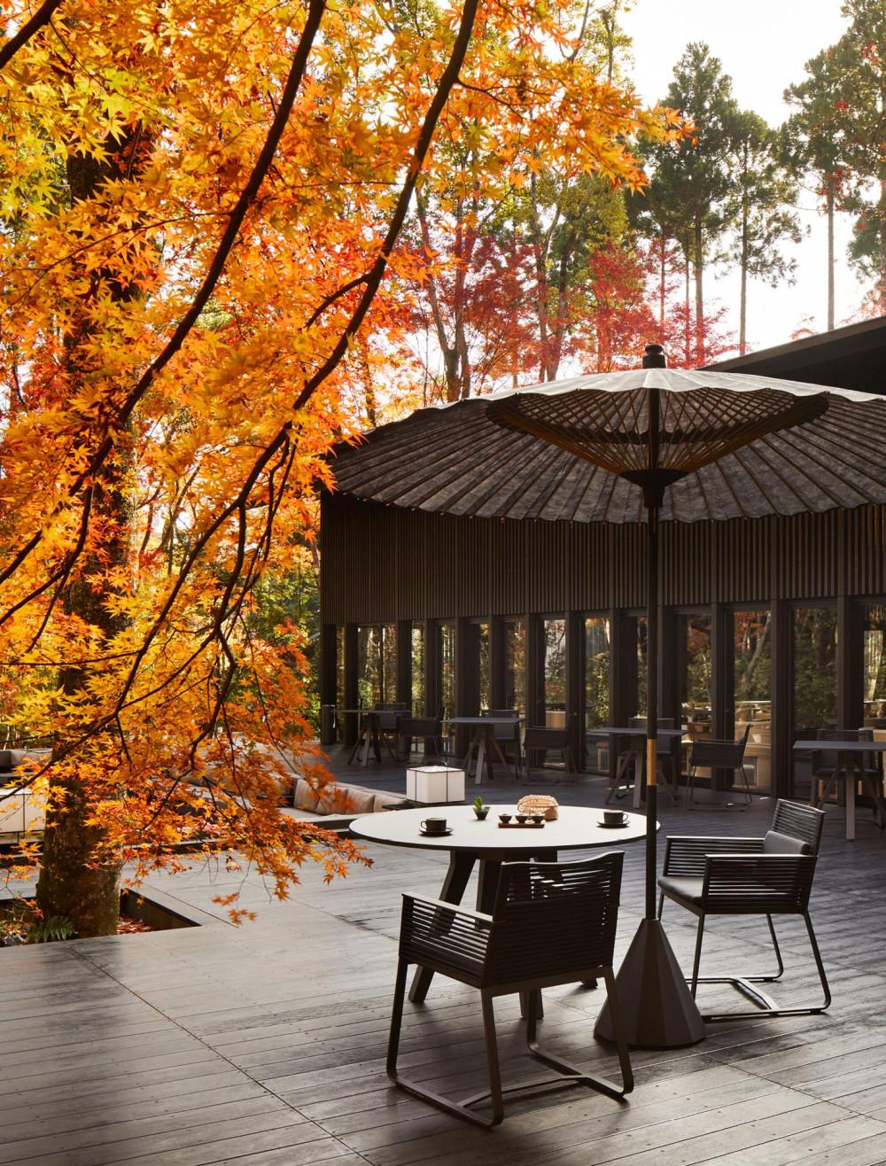 日本 Aman Kyoto 精品酒店 | Kerry Hill Architects_vsszan_038.jpg