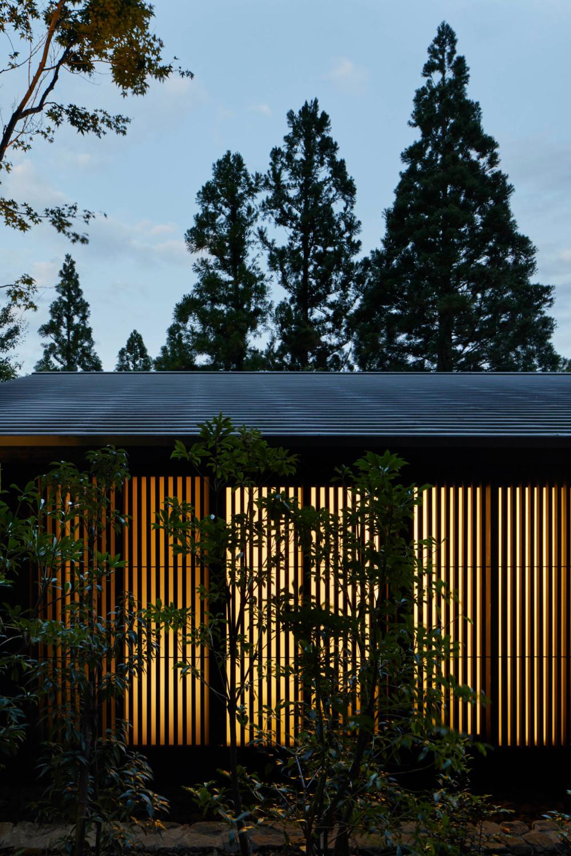 日本 Aman Kyoto 精品酒店 | Kerry Hill Architects_vsszan_073.jpg