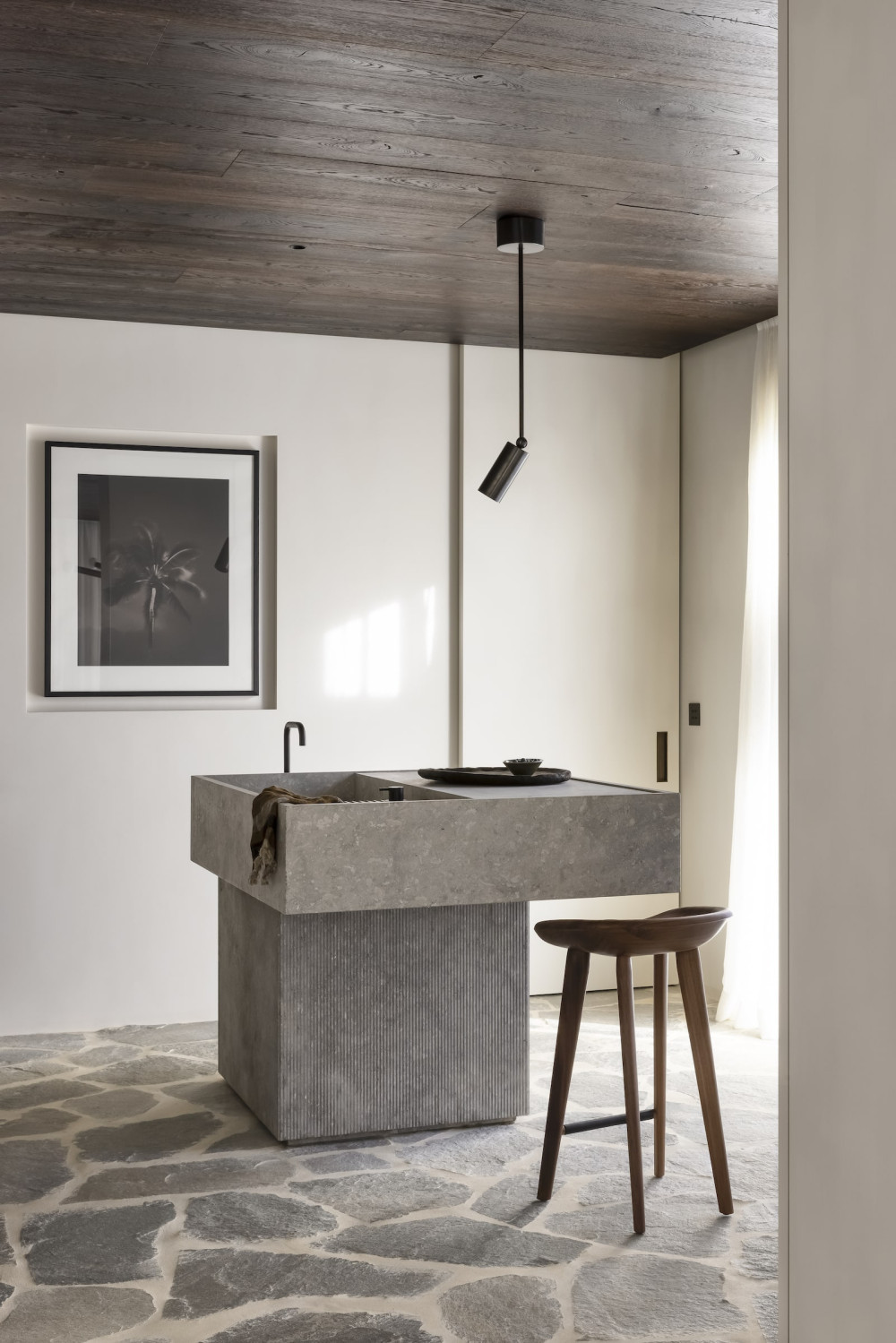 ignant-architecture-andy-kerstens-mud-residence-01.jpg