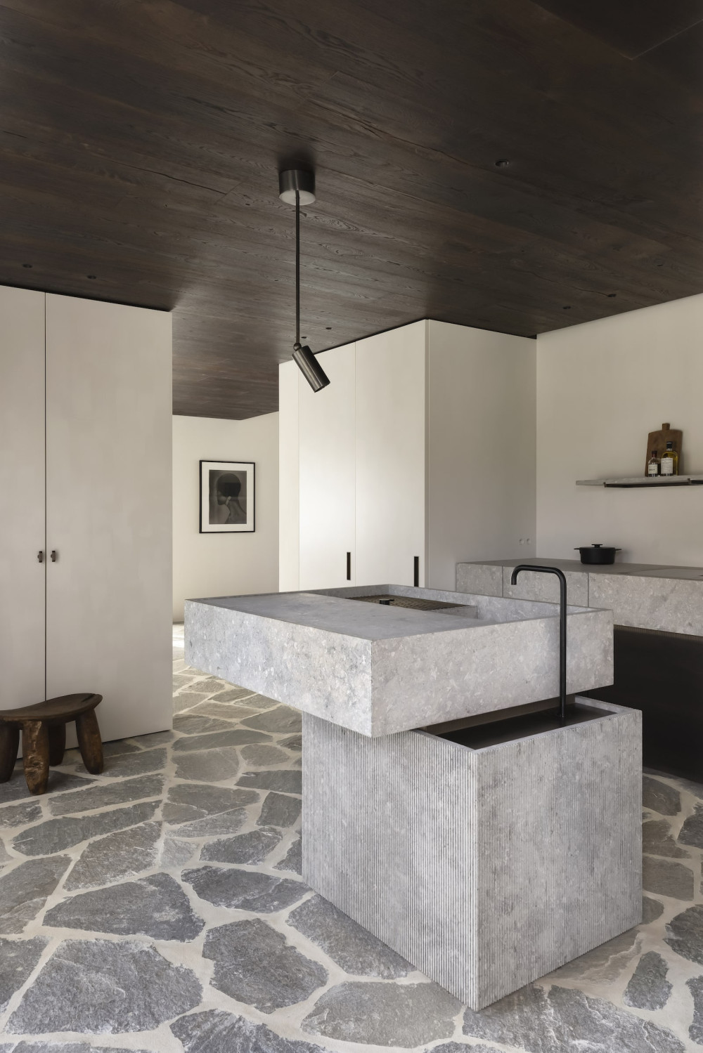 ignant-architecture-andy-kerstens-mud-residence-02.jpg