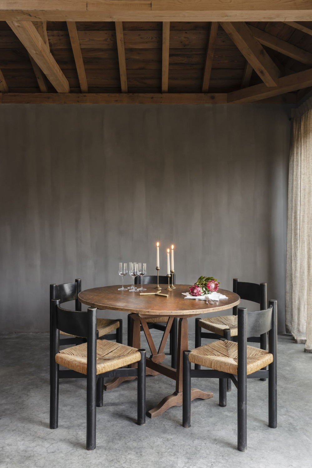 ignant-architecture-andy-kerstens-mud-residence-05.jpg