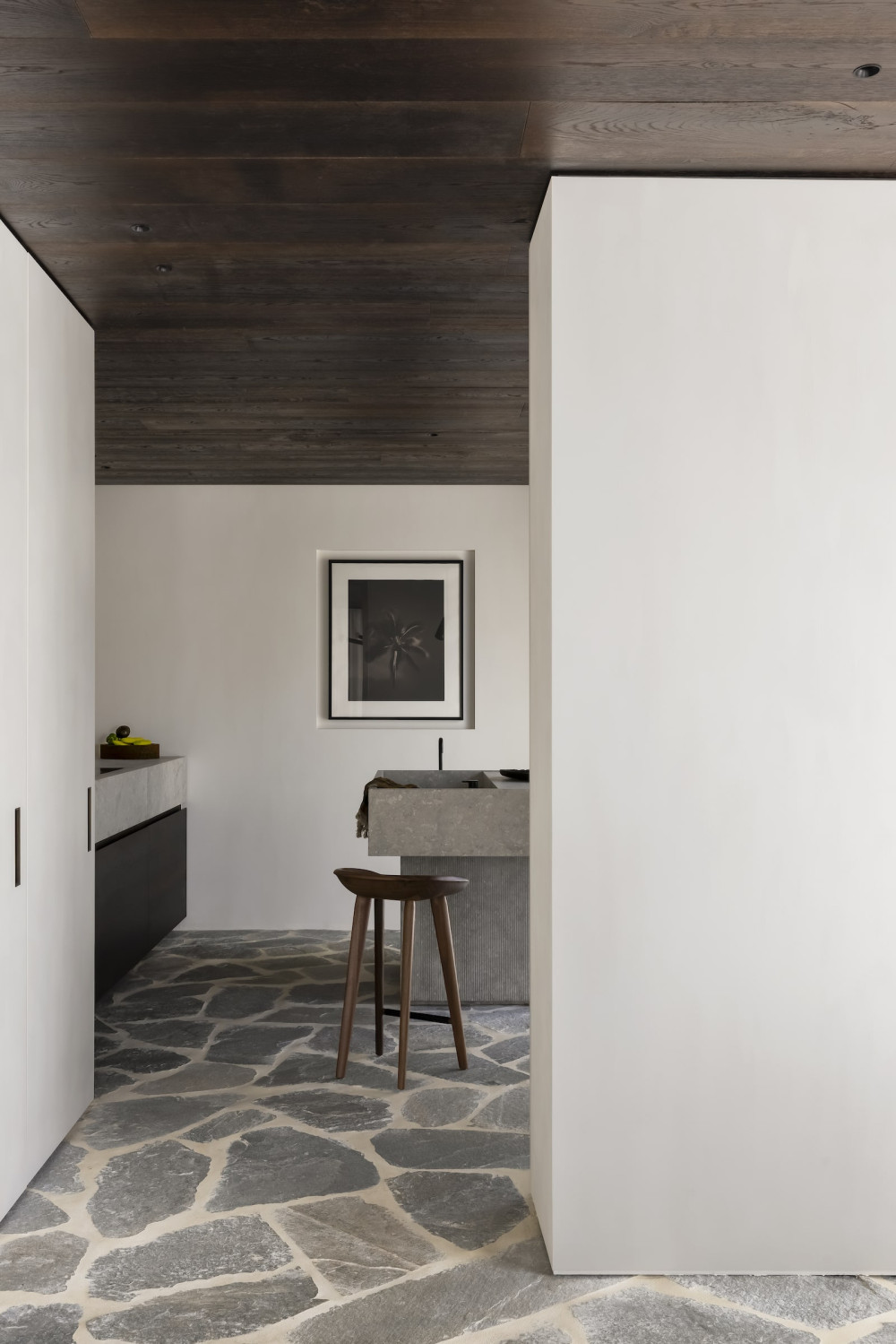 ignant-architecture-andy-kerstens-mud-residence-08.jpg