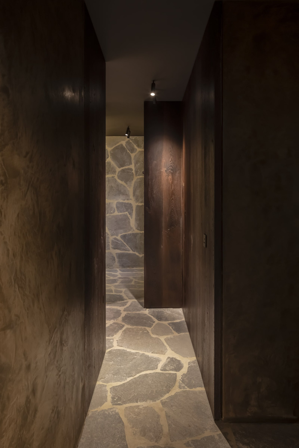 ignant-architecture-andy-kerstens-mud-residence-011.jpg
