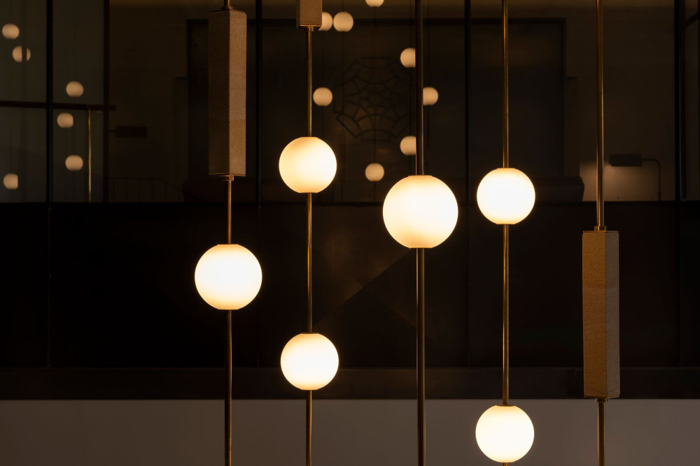 Code-Pendant-System-by-Nightworks-Issue-06-Feature-The-Local-Project-Image-06.jpeg