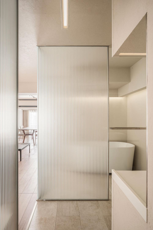 Design-Anthology-2021-06_TheLife__Tokyo-suitengumae_house_002.jpg