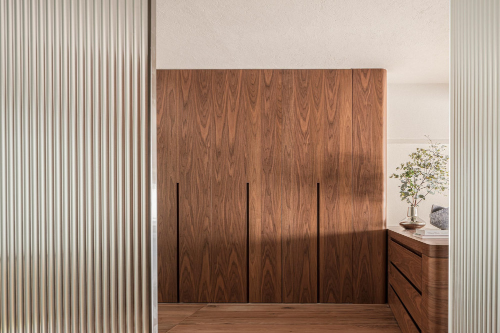 Design-Anthology-2021-06_TheLife__Tokyo-suitengumae_house_004.jpg