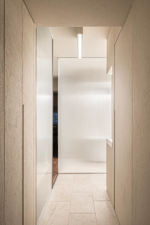 Design-Anthology-2021-06_TheLife__Tokyo-suitengumae_house_034.jpg