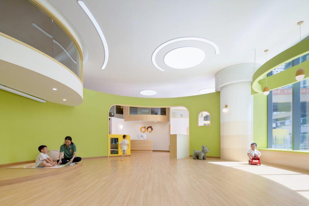 5▼前厅互动教室©GaceDesign.jpg