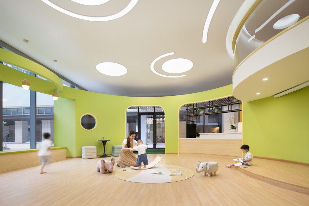 6▼前厅互动教室©GaceDesign.jpg