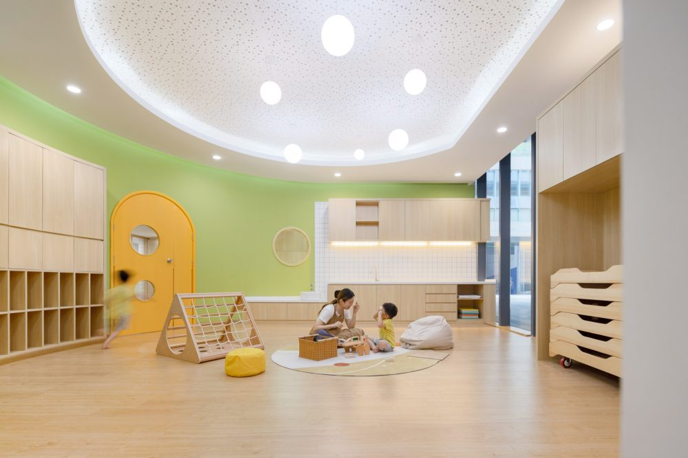 12▼教室©GaceDesign.jpg