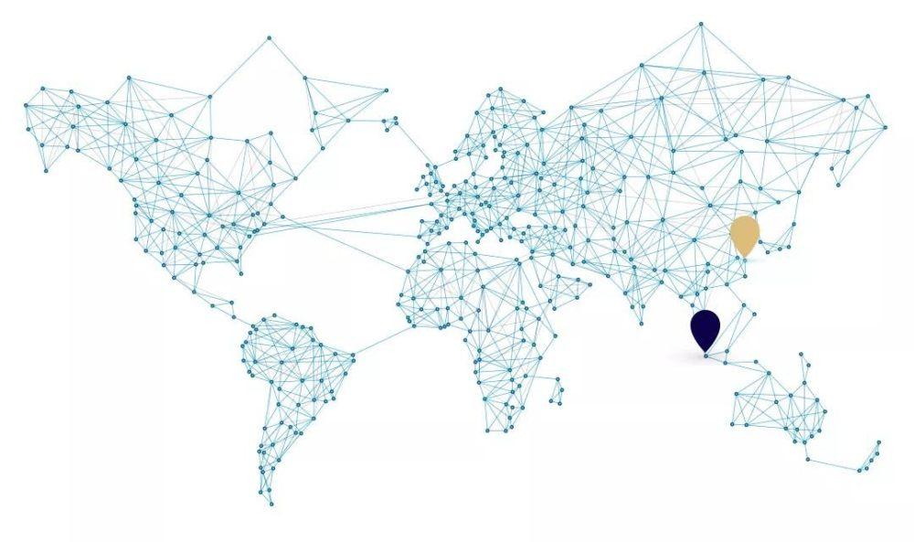 MD地图.jpg