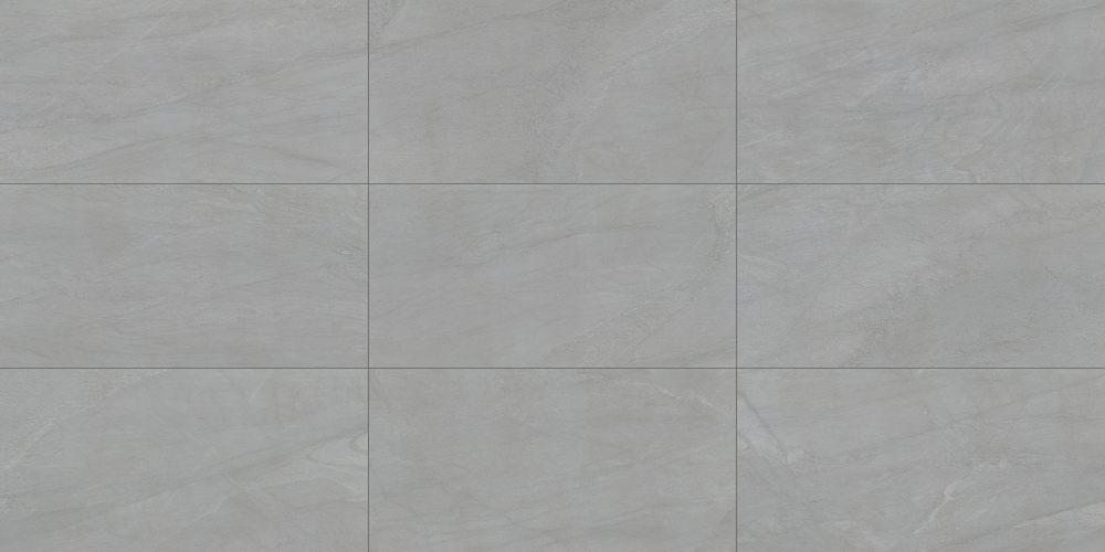 SK自然石灰,750×1500mm,一石9面,纹理自然