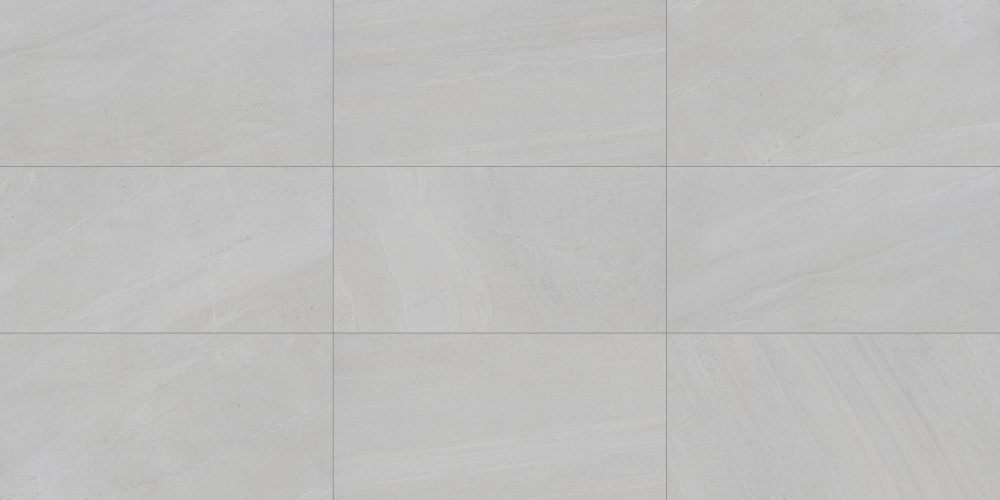 SK砂岩浅灰,750×1500mm,一石9面,纹理自然