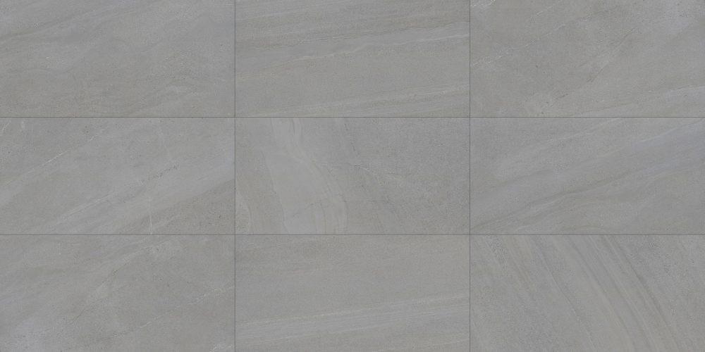 SK砂岩深灰,750×1500mm,一石9面,纹理自然