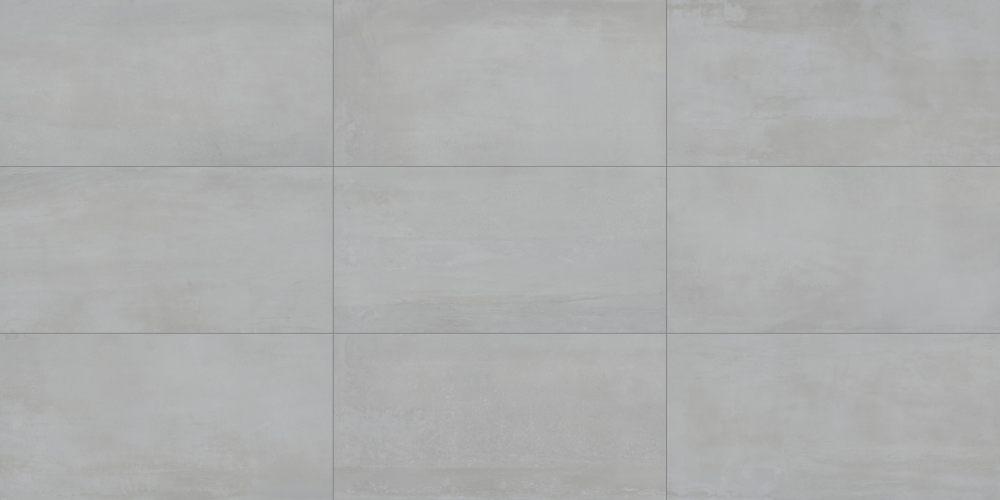 SK水泥灰,750×1500mm,一石9面,纹理自然