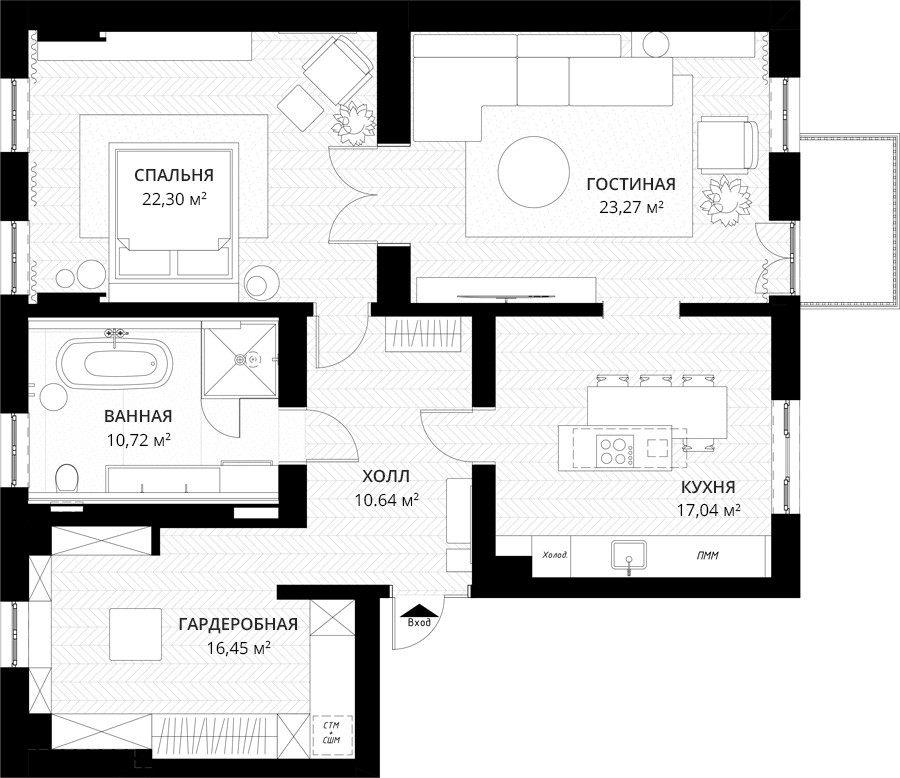 cartelledesign_vaterhau_plan.jpg