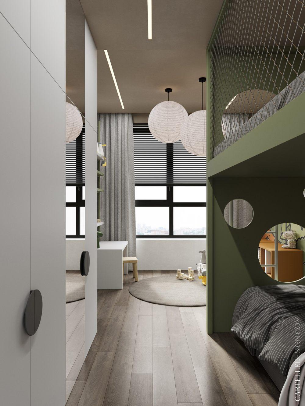 cartelledesign_metropolis_37.jpg