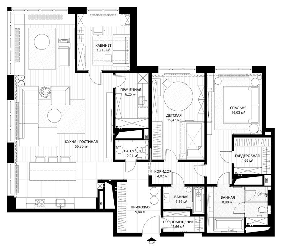 cartelledesign_metropolis_new_plan.jpg