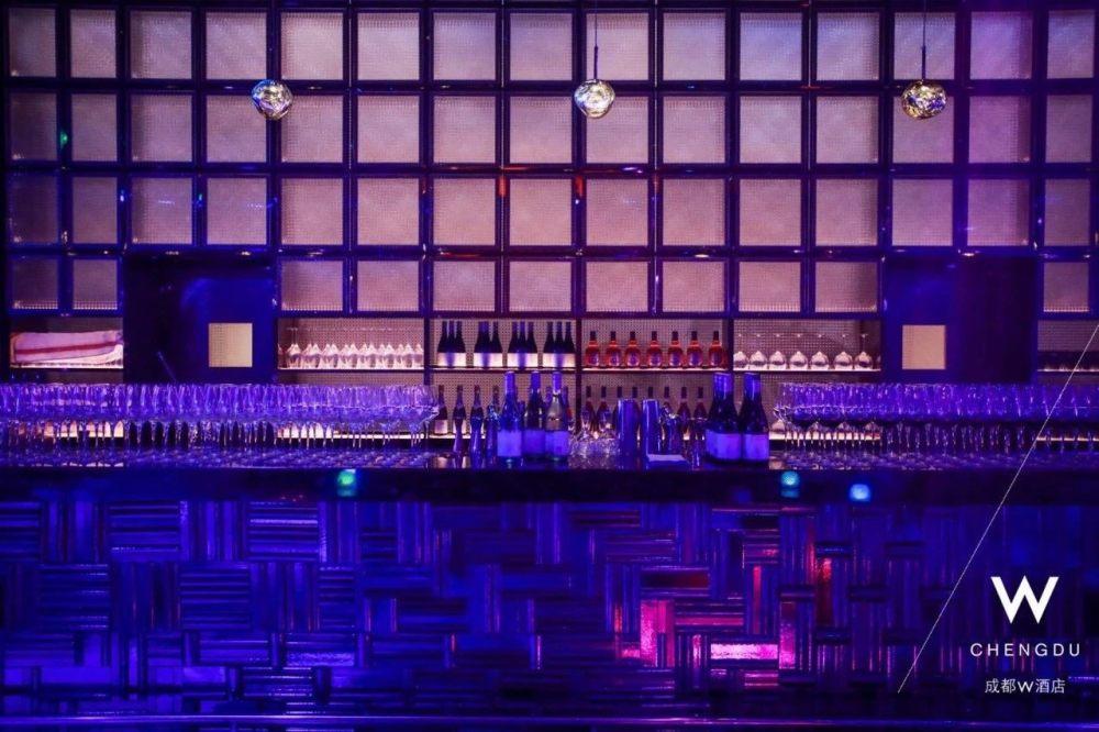 酒吧37.jpg