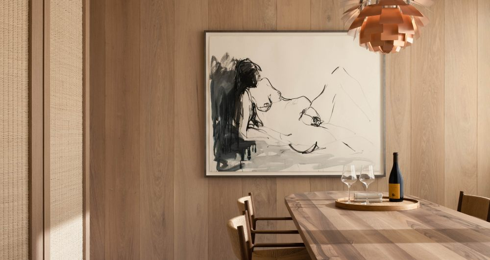 Studio-David-Thulstrup_Donum-Home-2.jpg