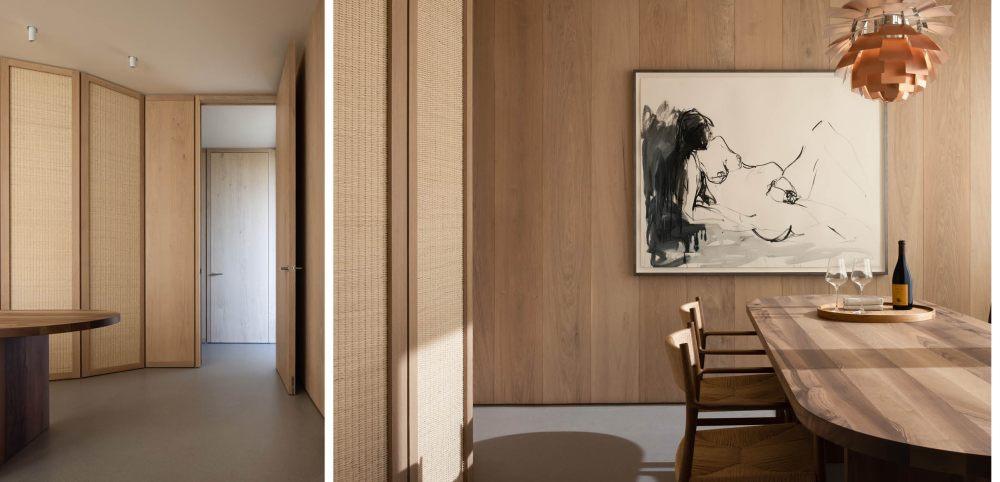 Studio-David-Thulstrup-www-168.jpg