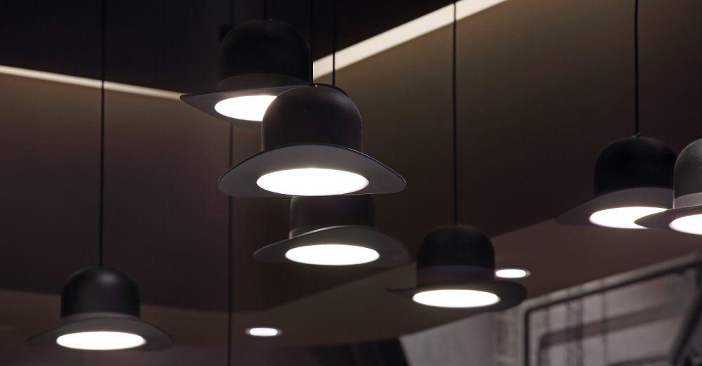 雅玛花式铁板烧餐厅设计,探味法国塞纳河左岸精致生活_13.JPG
