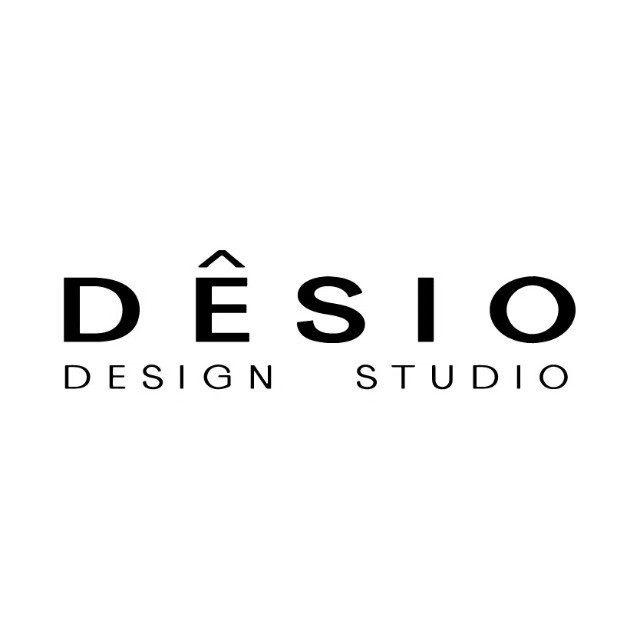 大铄logo.jpg