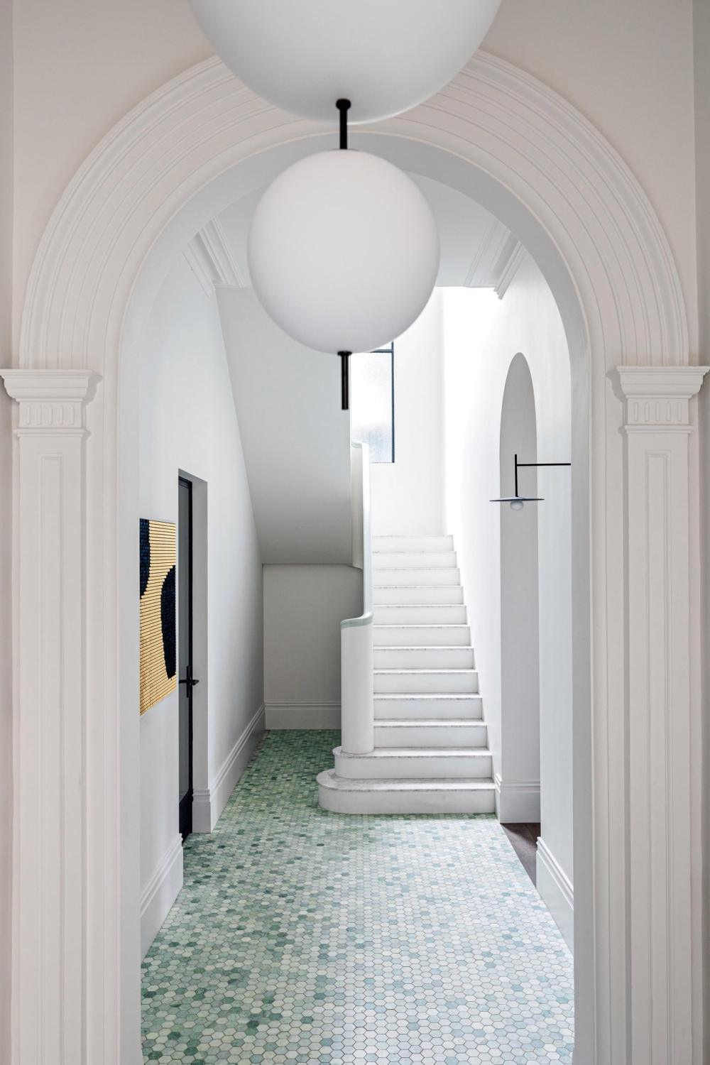 House tour: an elegant heritage Melbourne home restored with a moody colour palette-1.jpg