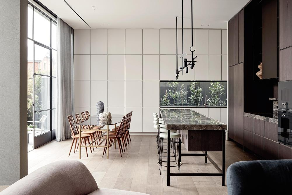 House tour: an elegant heritage Melbourne home restored with a moody colour palette-2.jpg