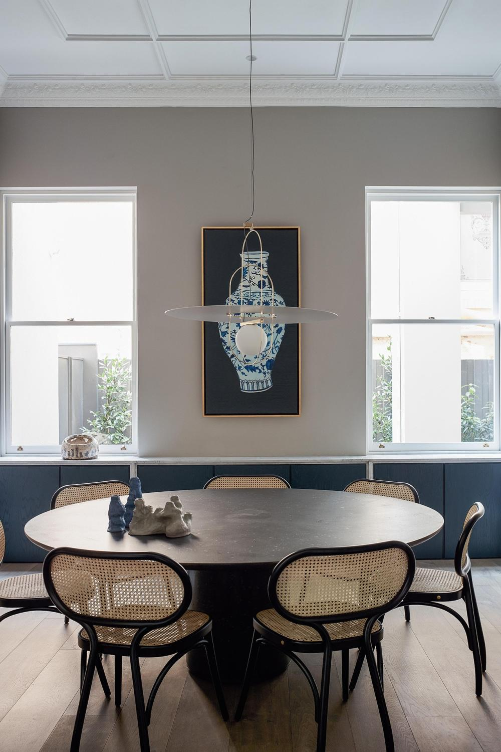 House tour: an elegant heritage Melbourne home restored with a moody colour palette-3.jpg