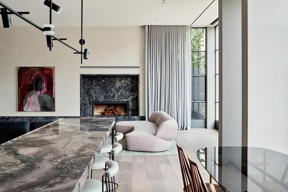 House tour: an elegant heritage Melbourne home restored with a moody colour palette-5.jpg