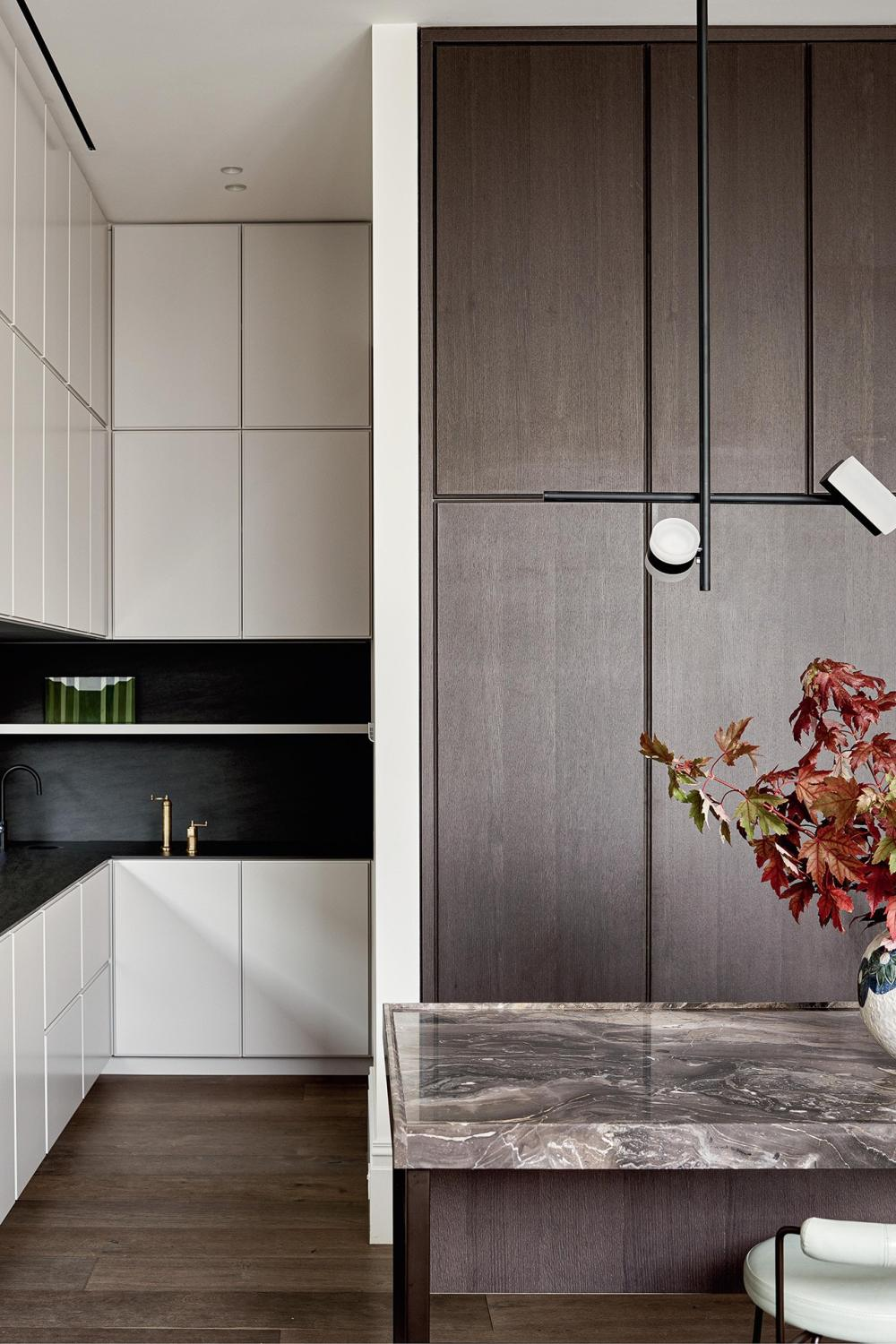 House tour: an elegant heritage Melbourne home restored with a moody colour palette-6.jpg