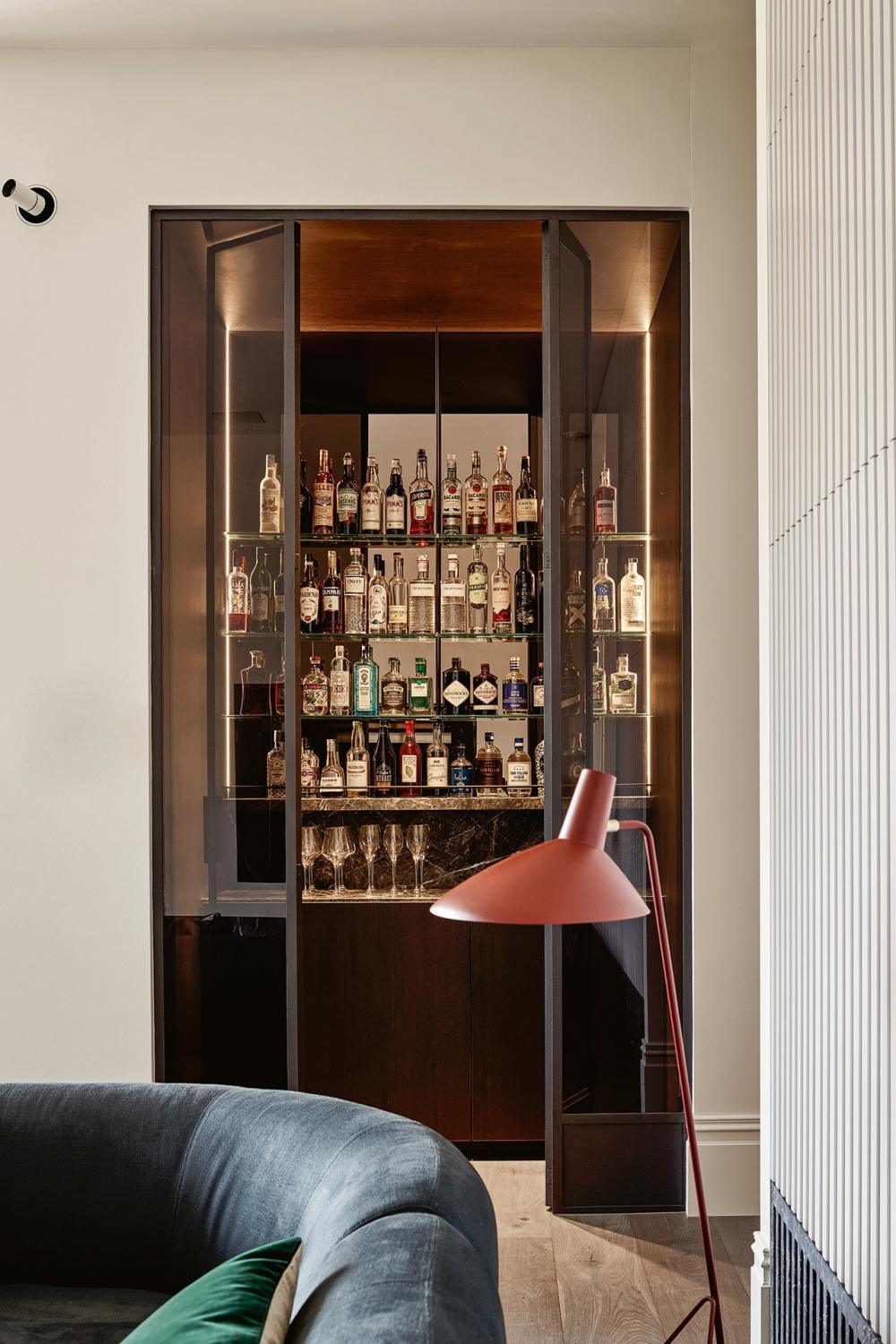 House tour: an elegant heritage Melbourne home restored with a moody colour palette-7.jpg