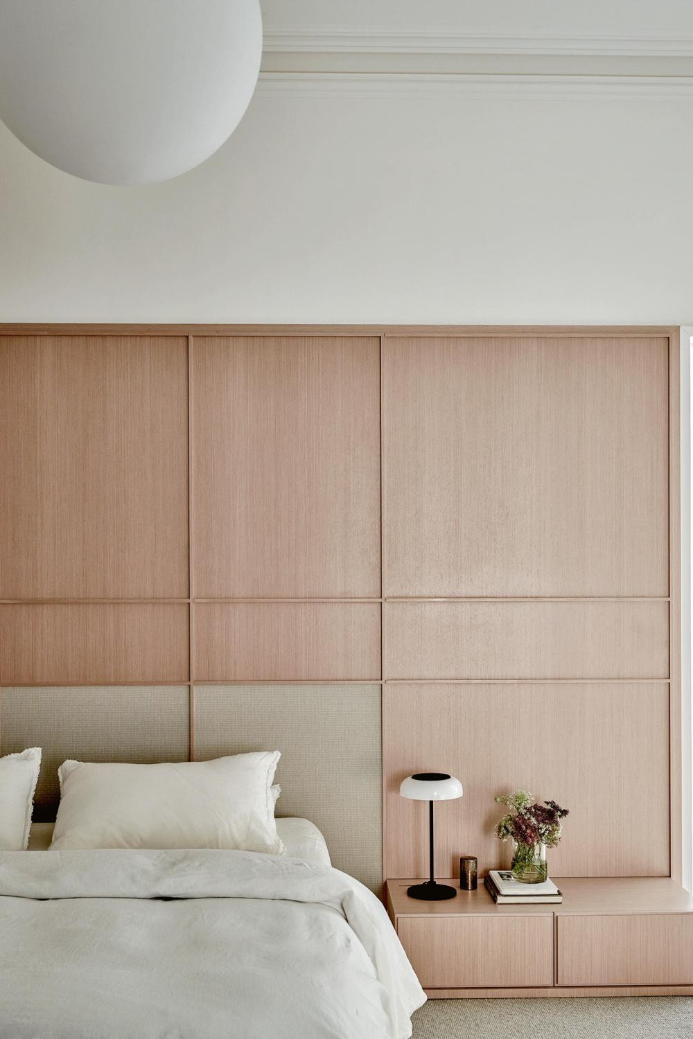 House tour: an elegant heritage Melbourne home restored with a moody colour palette-8.jpg