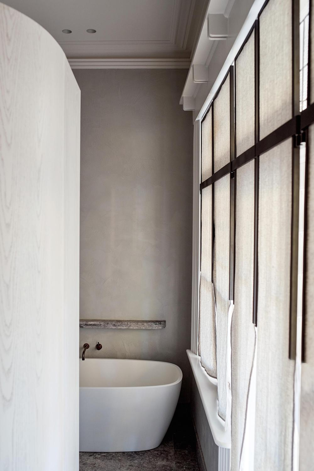 House tour: an elegant heritage Melbourne home restored with a moody colour palette-10.jpg