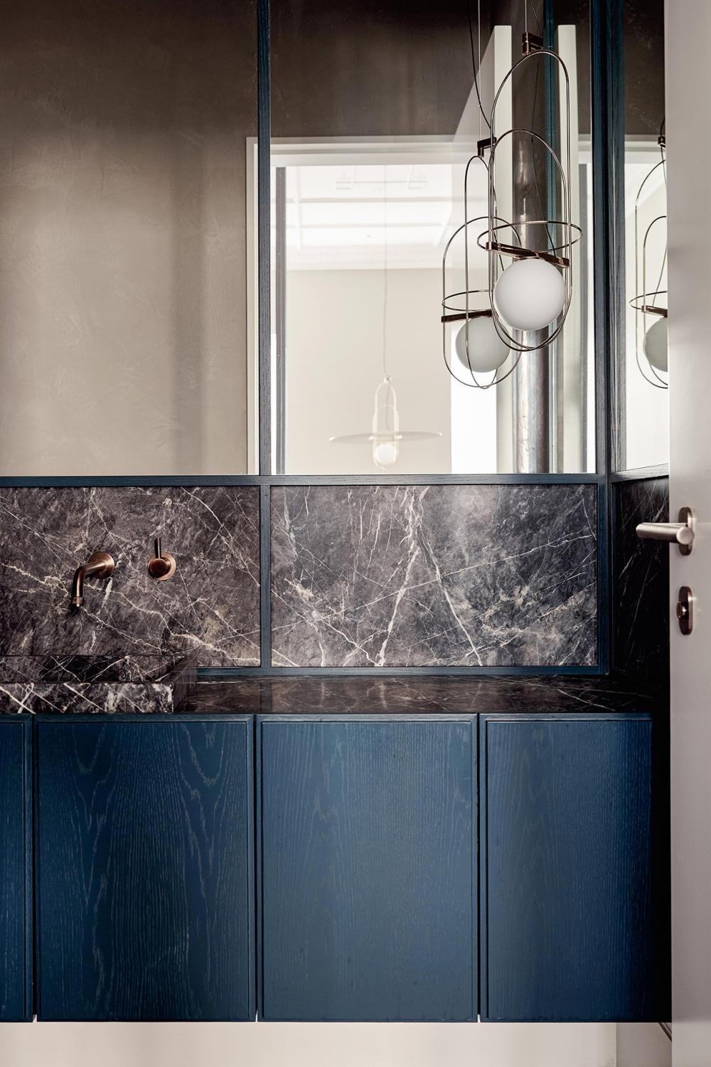 House tour: an elegant heritage Melbourne home restored with a moody colour palette-12.jpg