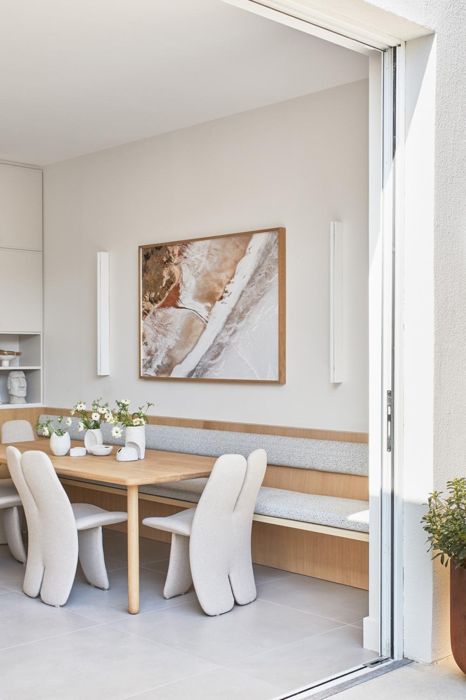 House tour: interior designer Sheena Murphy's peaceful family nest in London-2.jpg