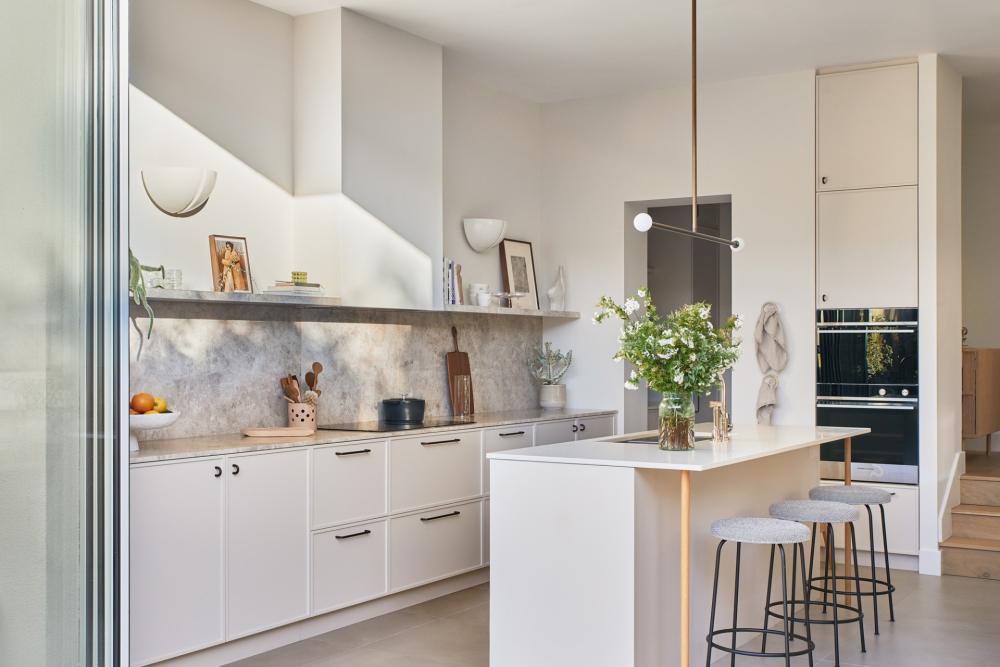House tour: interior designer Sheena Murphy's peaceful family nest in London-3.jpg