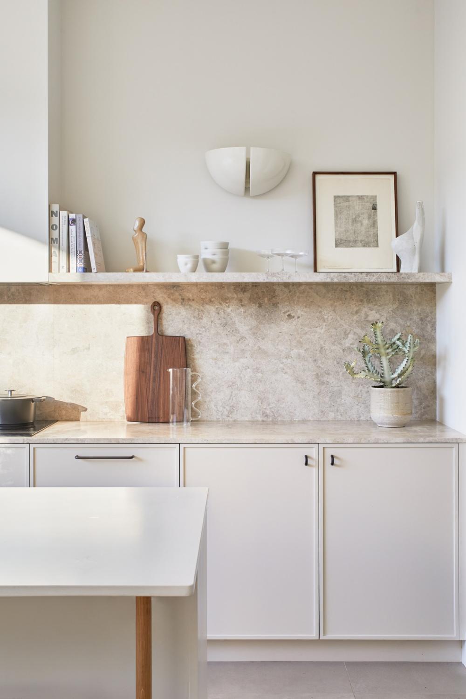 House tour: interior designer Sheena Murphy's peaceful family nest in London-4.jpg