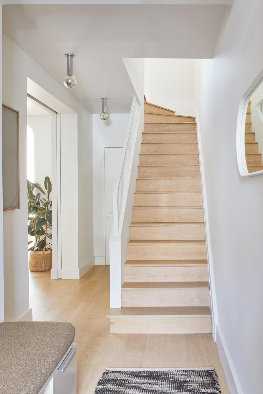 House tour: interior designer Sheena Murphy's peaceful family nest in London-5.jpg