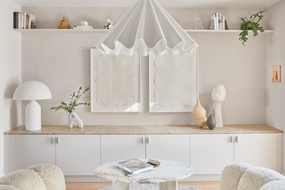 House tour: interior designer Sheena Murphy's peaceful family nest in London-6.jpg
