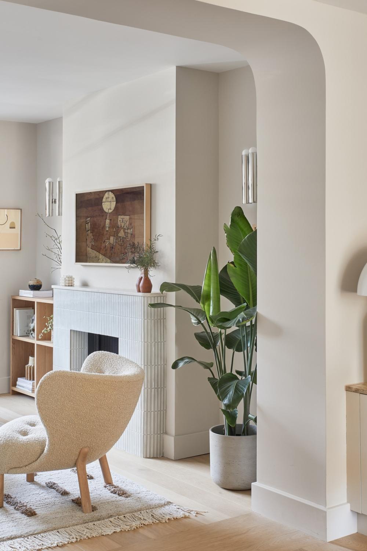 House tour: interior designer Sheena Murphy's peaceful family nest in London-7.jpg