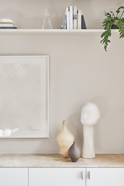 House tour: interior designer Sheena Murphy's peaceful family nest in London-8.jpg