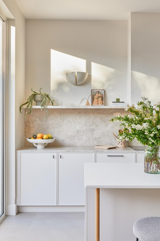 House tour: interior designer Sheena Murphy's peaceful family nest in London-9.jpg