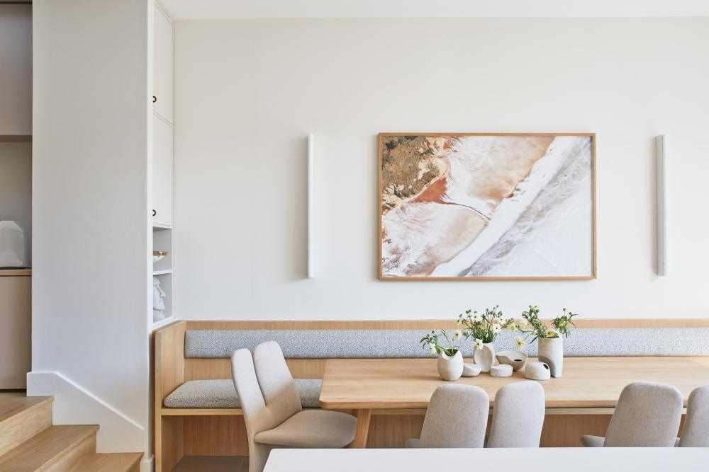 House tour: interior designer Sheena Murphy's peaceful family nest in London-10.jpg