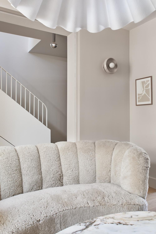 House tour: interior designer Sheena Murphy's peaceful family nest in London-12.jpg